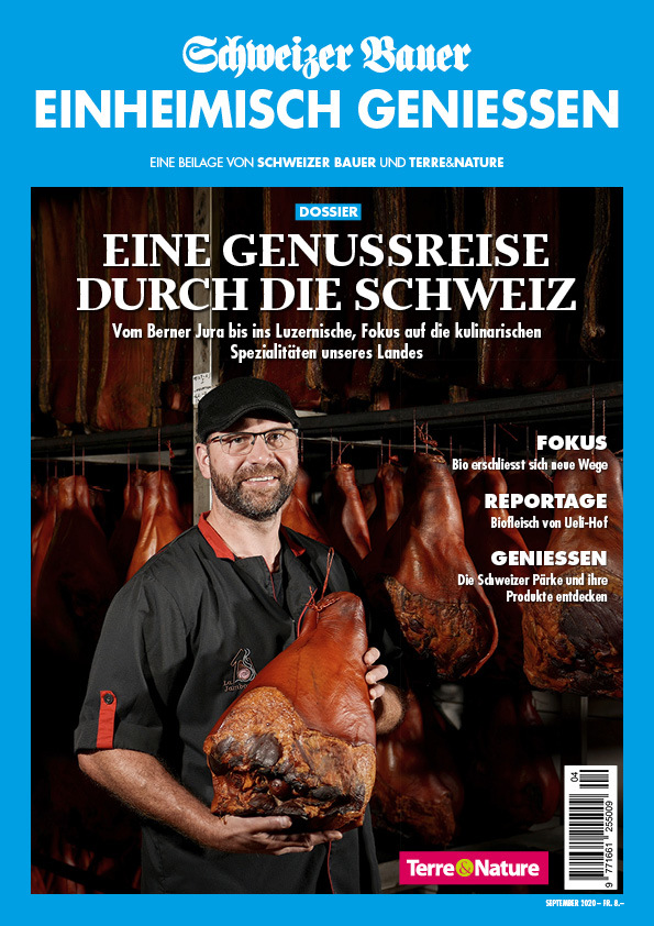 cover_terroir_2020