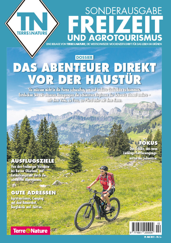 agri_cover_2021
